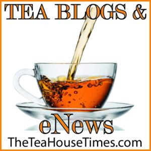 NEWS: Briggo Coffee Announces U S  Manufacturing Contract